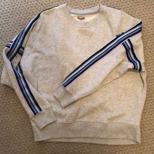 Aerie crewneck sweatshirt